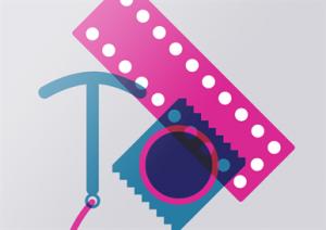 Contraception et gynécologie
